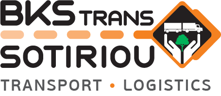 BKS Trans